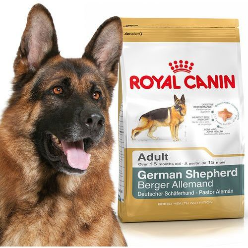 Royal Canin German Adult 12kg, 870