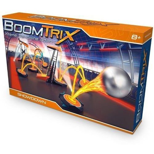 Goliath Gra boomtrix showdown (8711808806030)