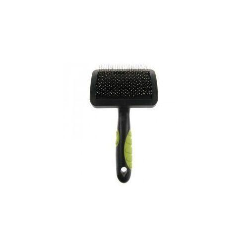 Zolux  - 470703 - szczotka pudlówka z bezpiecznymi pinami, mała
