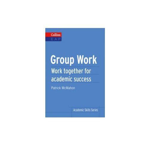 Group Work (192 str.)
