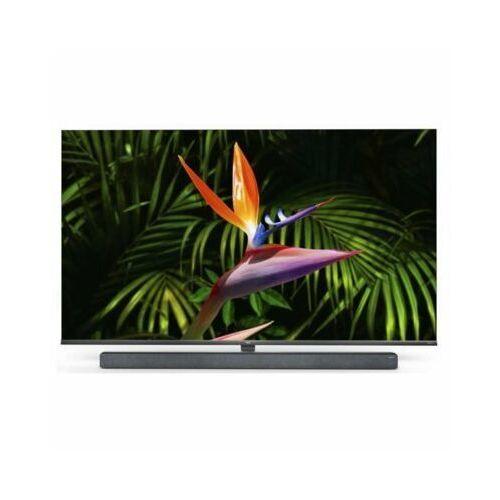 TV LED TCL 65X10