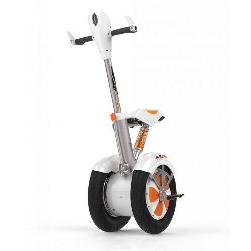 Skuter elektryczny a3 - eko-mobil marki Airwheel