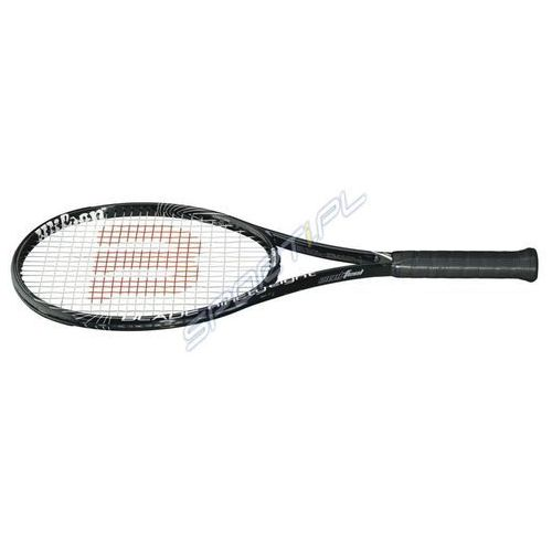 Rakieta tenis ziemny Blade 98 18x20 71610U3 L3 (2010000332757)