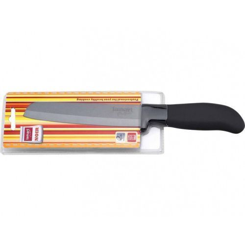 Nóż ceramiczny LAMART LT2015, 4527