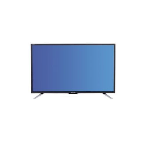 TV LED Sharp LC-32CHE5100