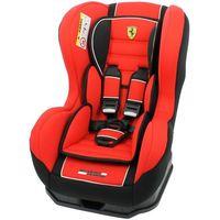 Ferrari Cosmo SP 2014, czarny/czerwony