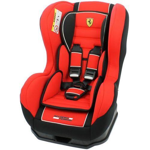 Ferrari Cosmo SP 2014, czarny/czerwony (3507460011302)
