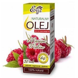 Etja olej z nasion malin 50ml