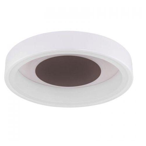 Globo lighting Goffi plafon 48398-24