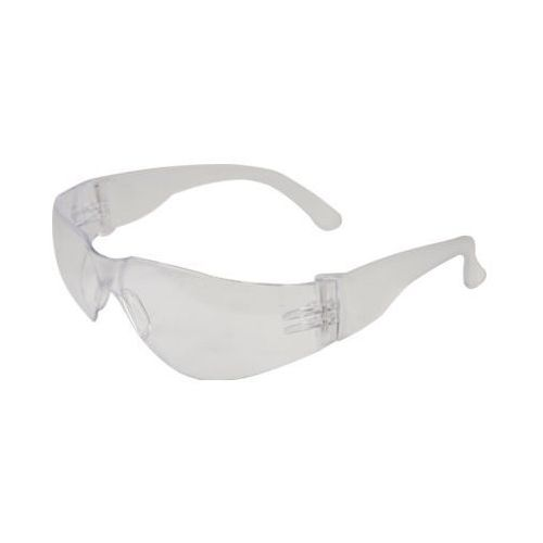 Vorel Okulary ochronne a-01 74503