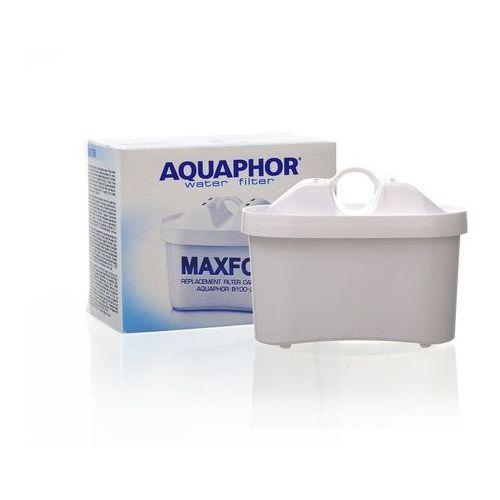 Aquaphor B100-25 Maxfor- 1szt. (4744131010144)