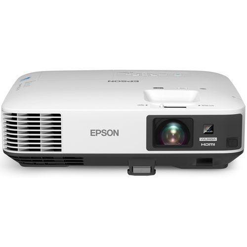 Epson EB-1985