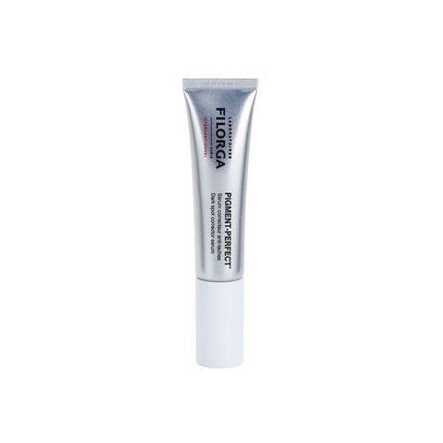 Filorga medi-cosmetique pigment-perfect serum przeciw przebarwieniom skóry 30 ml