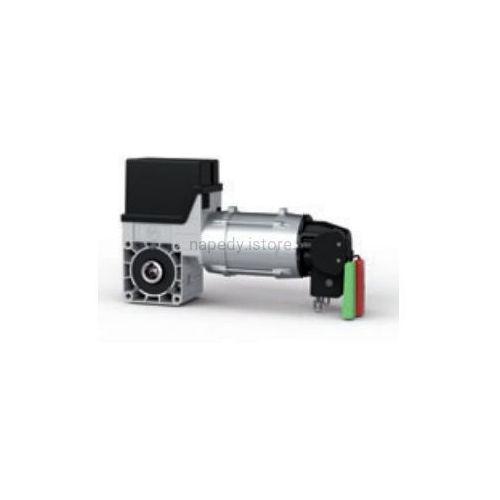 GFA SE 5 TOTMAN PL0123, C522-5705D