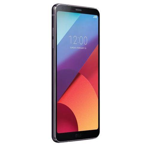 LG G6 H870 - OKAZJE