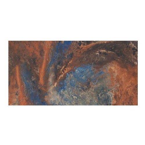 Gres szkliwiony polerowany Spinstone Ceramstic 60 x 120 cm 1,44 m2, GRS.362A.P.120X60