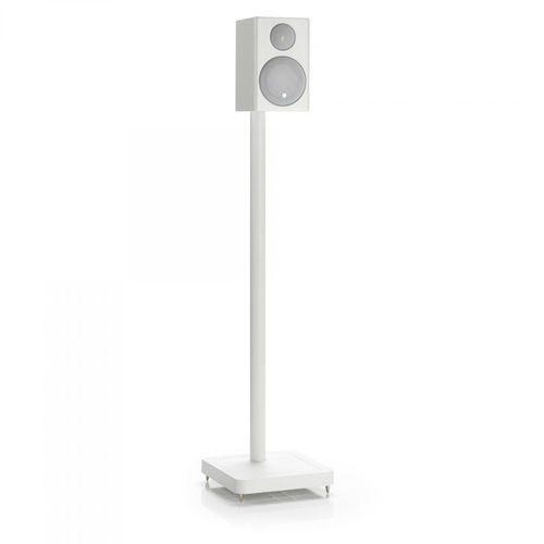 radius stand - raty 0% * dostawa 0zł * dzwoń 22 428 22 80 – negocjuj cenę! salon w-wa-ul. tarczyńska 22 marki Monitor audio