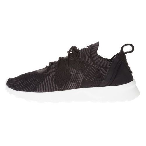 adidas Originals ZX Flux ADV Virtue Primeknit Sneakers Czarny 38 (4057283938595)
