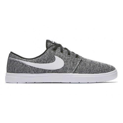 Nike Buty sb portmore ii ultralight