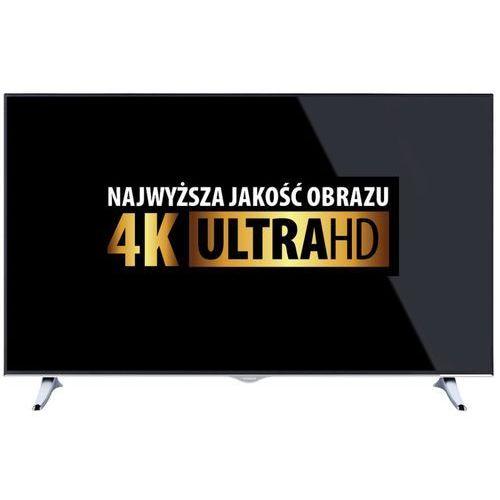 TV LED Hitachi 43HGW69