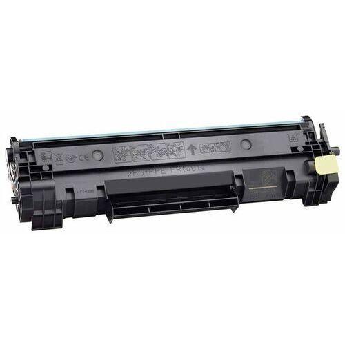 Toner zamiennik dt44ah do hp laserjet pro m15a m15w mfp m28a m28w, pasuje zamiast hp cf244a, 1000 stron marki Dobretonery.pl