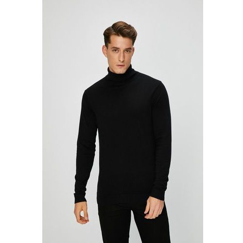 - sweter marki Selected