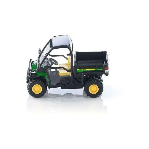 Model SIKU Farmer John Deere Gator 3060