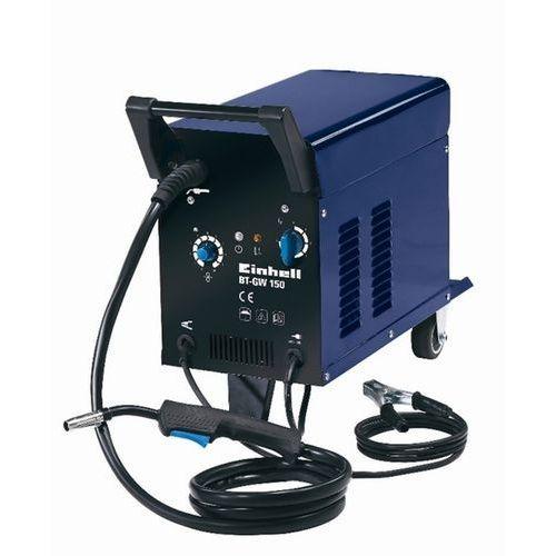 Einhell półautomat spawalniczy BT-GW 150 (4006825538052)