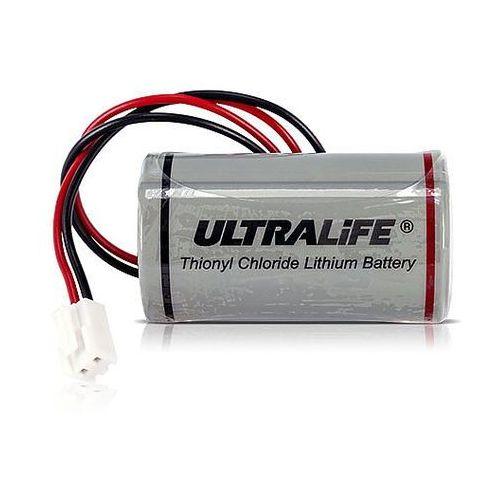 BAT-ER-3,6 Bateria litowa 3,6V 3Ah do sygnalizatów typu ASP-100 i MSP-300 Satel