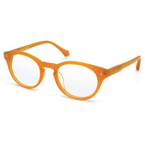 Vivienne westwood Okulary korekcyjne vw 245 a3