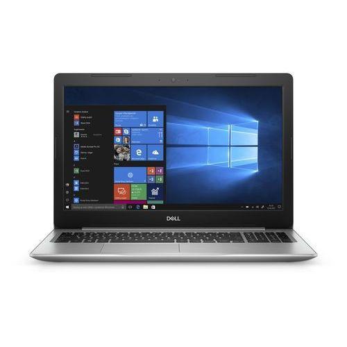 Dell Inspiron 5570-2845