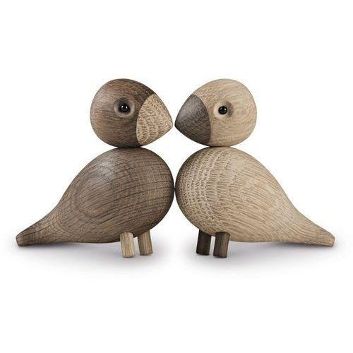 - dekoracja ptaszki małe - 2 szt marki Rosendahl