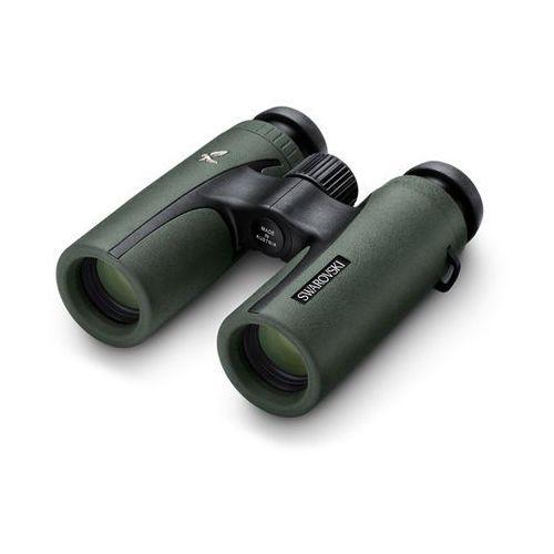 cl companion 8x30 zielona marki Swarovski optik