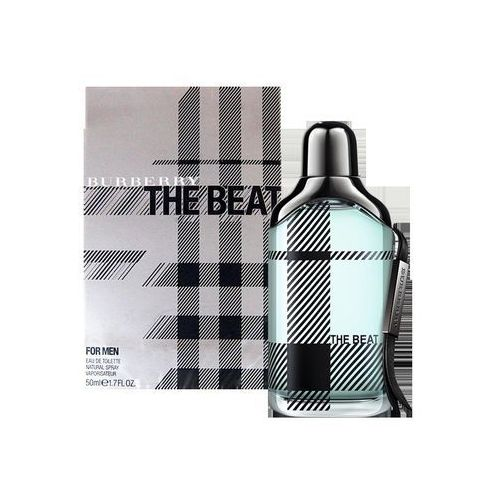 Burberry The Beat Men 50ml EdT