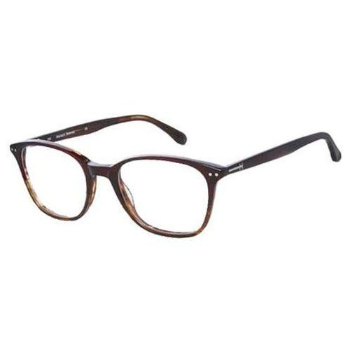 Hackett Okulary korekcyjne  heb134 103