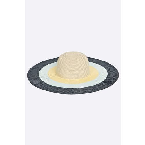 - kapelusz marki Only