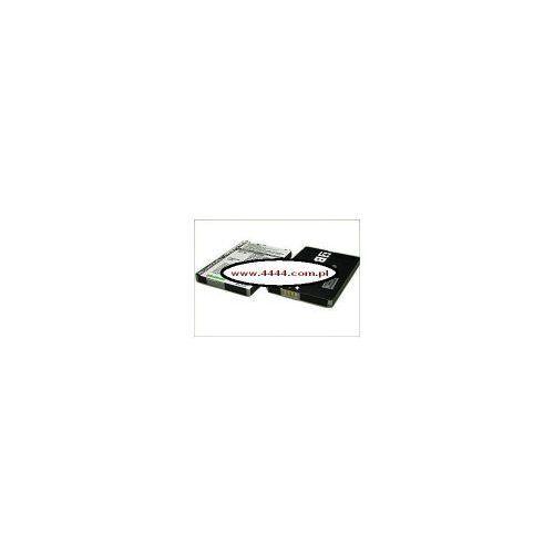 Bateria hp ipaq rw6800 1600mah li-polymer 3.7v marki Batimex