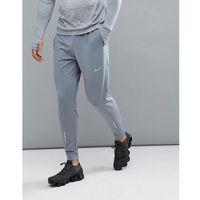 Nike Running Phenom Joggers In Grey 857838-065 - Grey, 1 rozmiar