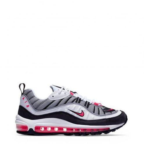 sneakersy w-airmax98nike sneakersy marki Nike