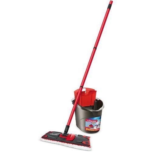mop set easy ultramat 133876 marki Vileda