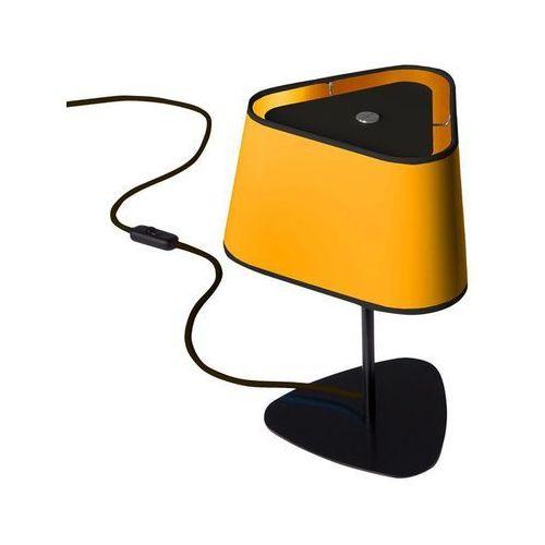 PETIT NUAGE-Lampa stojąca Wys.35cm (3663710086954)