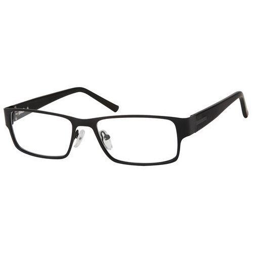 Sunoptic Oprawa okularowa 220
