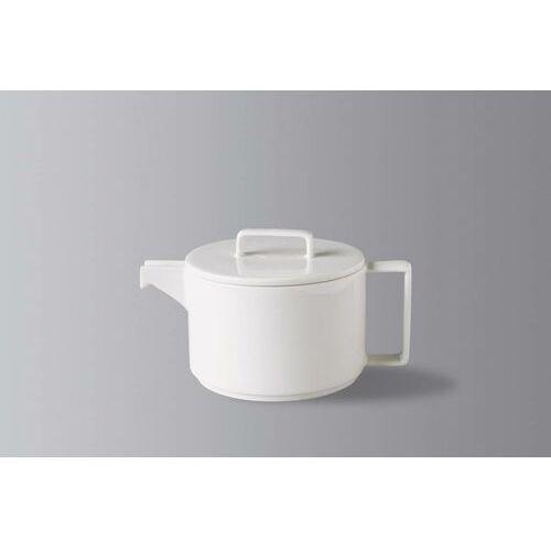 Rak Dzbanek do herbaty z pokrywką nordic | różne wymiary | 0,4 l - 1 l