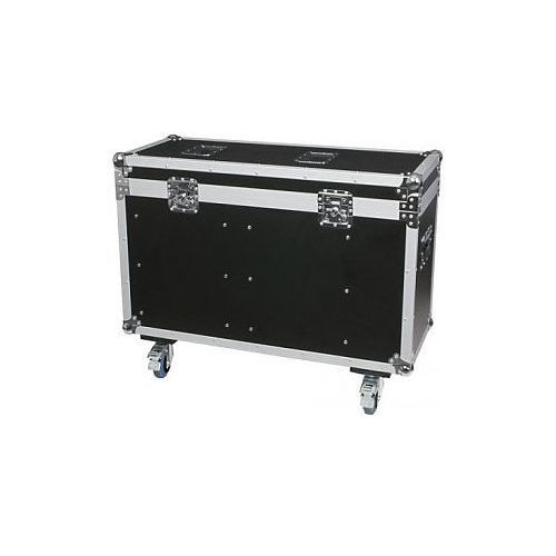 Dap audio  case for 2x phantom 140 spot, case transportowy