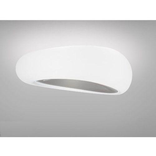 Lampa sufitowa dunia żarówki led gratis!, 7472 marki Linea light
