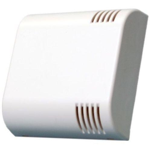 Bezprzewodowy czujnik temperatury i wilgotności Aero ROPAM RHT-Aero