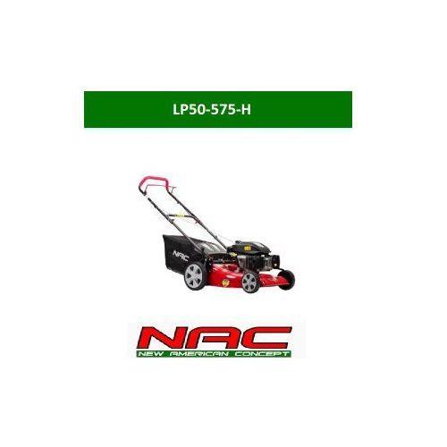 NAC LP50-575-H. Najniższe ceny, najlepsze promocje w sklepach, opinie.