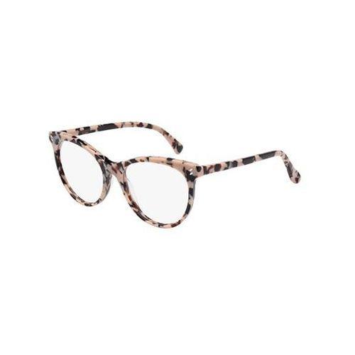 Okulary Korekcyjne Stella McCartney SC0004O 003