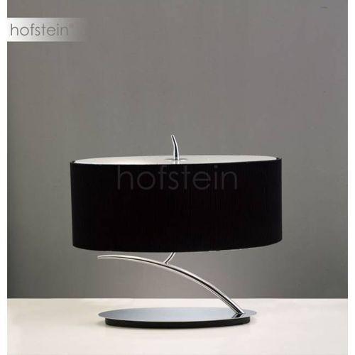 eve lampa stołowa chrom, 2-punktowe - nowoczesny - obszar wewnętrzny - eve - czas dostawy: od 10-14 dni roboczych marki Mantra