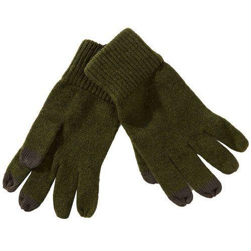 Nowe rękawiczki the randle glove olive marki Coal